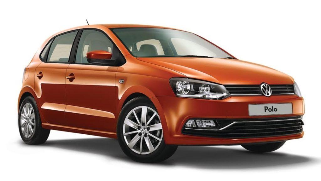 www.vandi4u.net_Volkswagen-Polo-Right-Front-Three-Quarter-551