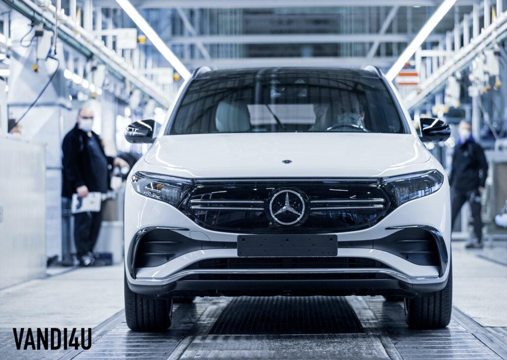 www.vandi4u.com_All new Mercedes-Benz EQA: Top 10 things to know | Vandi4u